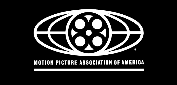 mpaa logo feature