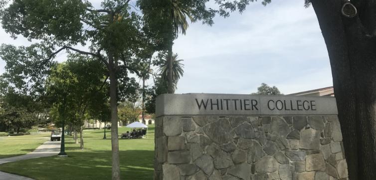 WhittierCollege_FEAT