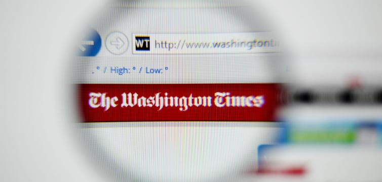 WashingtonTimes_Feat