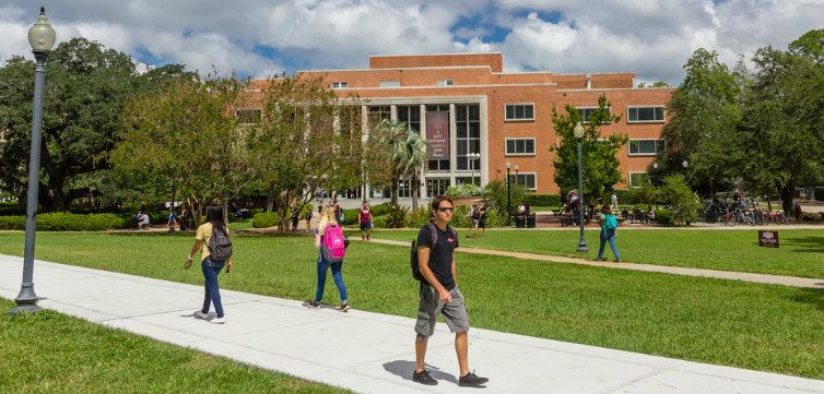 florida state fsu CREDIT Bryan Pollard Shutterstock.com feat