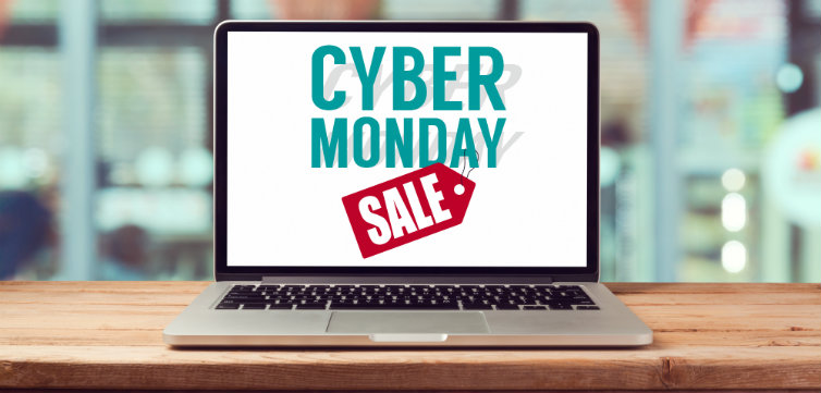 cyber monday 2017 feat