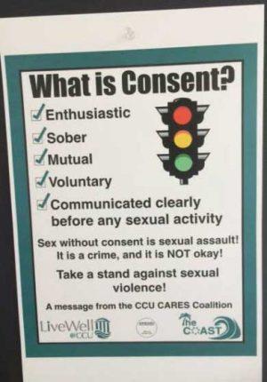 coastal-carolina-poster