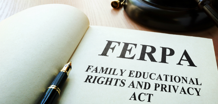 FIRE article in The Chronicle of Higher Education proposes fixes for FERPA