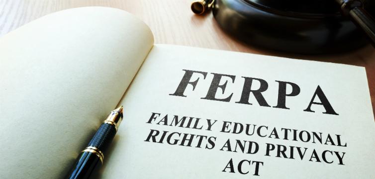 FERPA_Feat
