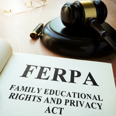 FIRE's Zach Greenberg and Adam Goldstein publish legal scholarship on fixing FERPA abuse