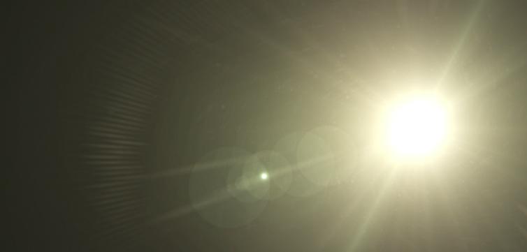 sunlightFOIA_Feat