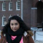 Joliet Junior College — Stand Up For Speech Lawsuit