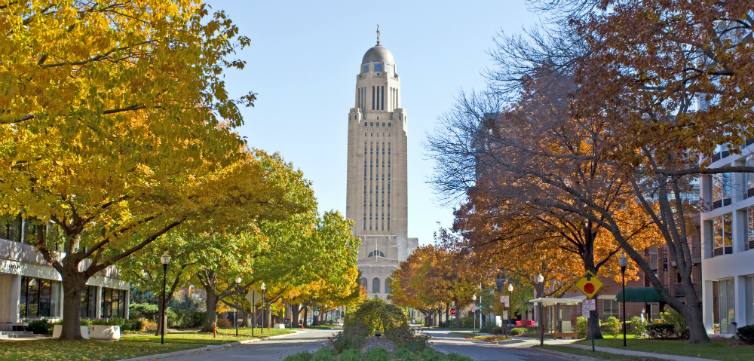 Two bills aimed at protecting student First Amendment rights introduced in Nebraska