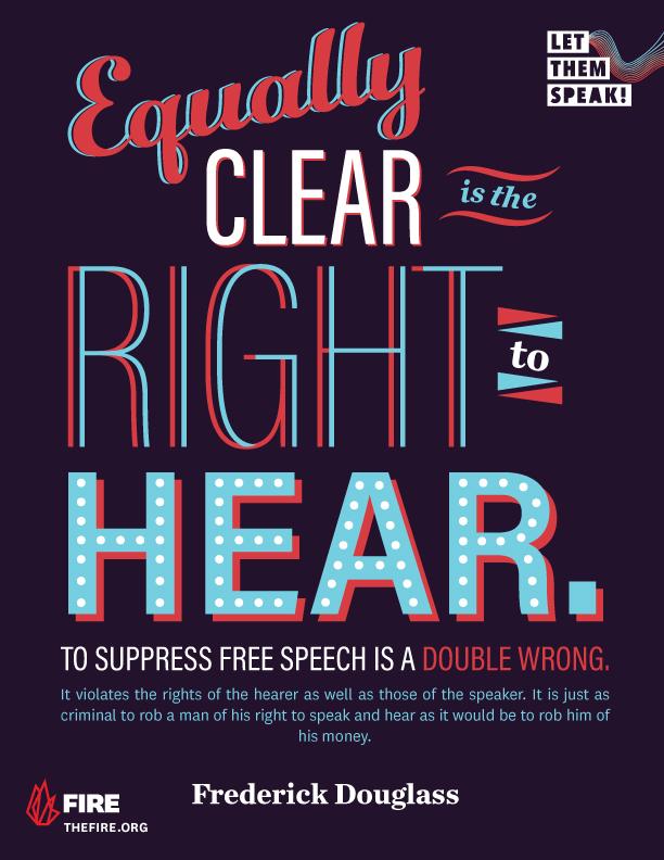 Let_Them_Speak_Poster1_blog