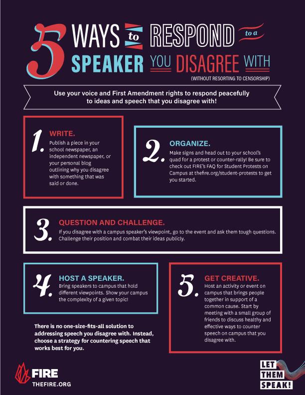 Let_Them_Speak_Poster3_Blog