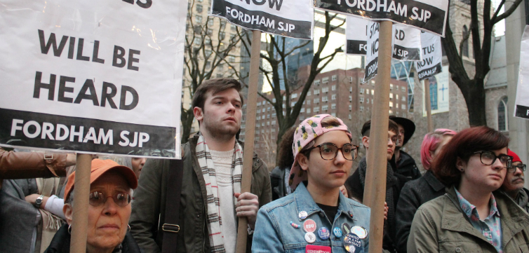 Fordham_protests_SJP_Justice_Palestine_JoeCatron_FLICKR_FEAT