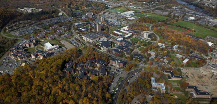 BinghamtonUniversityCREDIT_BinghamtonUniversityFEAT