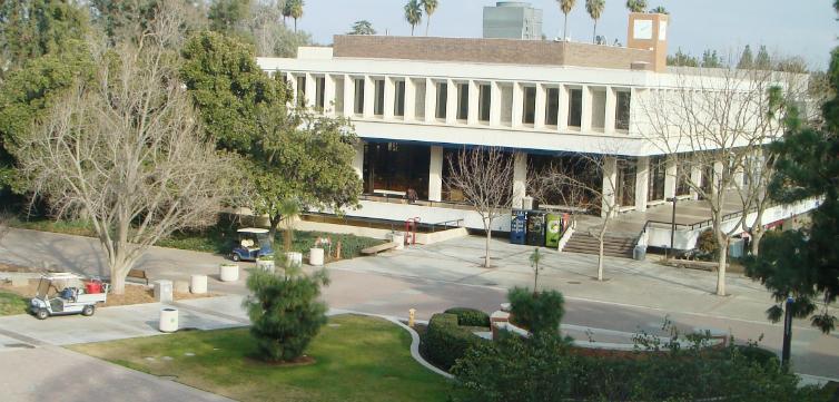 CaliforniaStateUniversityFresno_NimaKasraie_FEAT