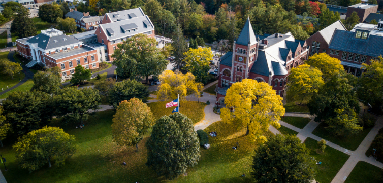 University Of Nh >> University Of New Hampshire Earns Fire S Top Rating For Free