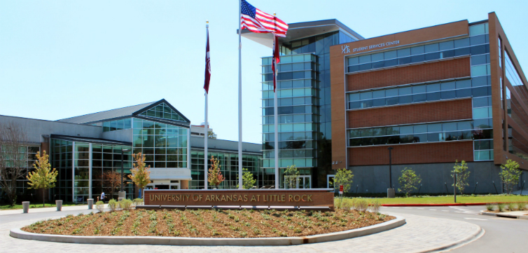 UALR_Student_Services_Center_FEAT_UALRComms_Wikicommons