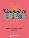 Commit To Expression Tool Kit