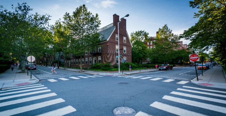 Appeals court declines to expand universities' obligations under Title IX
