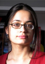 Amna Khalid