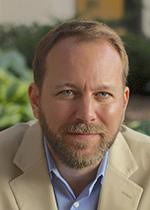 Jeffrey Aaron Snyder