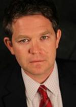 Jeremy D. Bailey