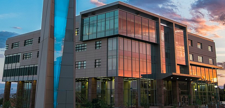 Dixie State faces legislative scrutiny after attempting to terminate professor