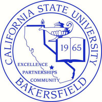 "California State University, Bakersfield: Prohibition on ""Politically Related"" Posters Prevents Proposition Proponent's Posting"