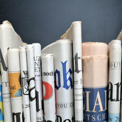 Media coverage roundup: FIRE supports due process gains in proposed Title IX regulations