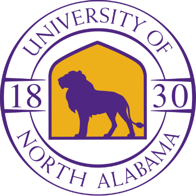 "University of North Alabama: ""Protocol"" on Speaking With Media"