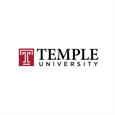 Temple University: Professor Facing Investigation for Pro-Palestinian Speech