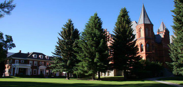 Speech Code of the Month: University of Montana Western