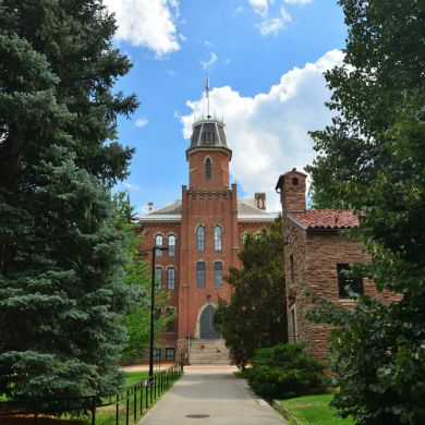 Resolution reached after free expression coalition expresses concerns about art censorship at CU Boulder