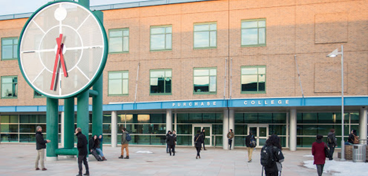"""Volokh: """"Hate speech"""" prosecution of SUNY student is unconstitutional"""