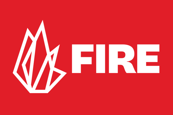 FIRE statement on protecting academic freedom and freedom of expression in virtual classrooms