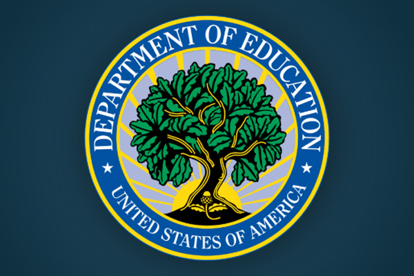 New Department of Education First Amendment grant regulations have real promise, but require caution