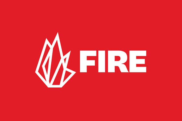 FIRE announces Targeted Advocacy department, Home & Abroad Initiative