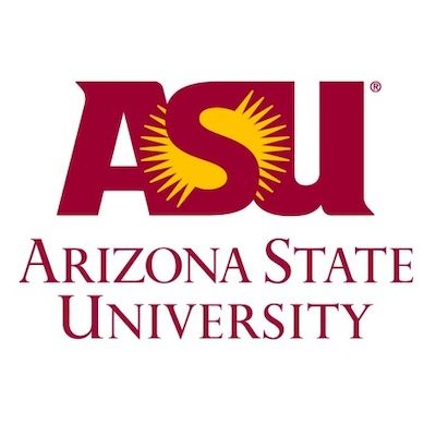 Arizona State Map, School Spotlight, Arizona State Map