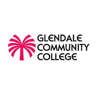 Glendale Community College - FIRE