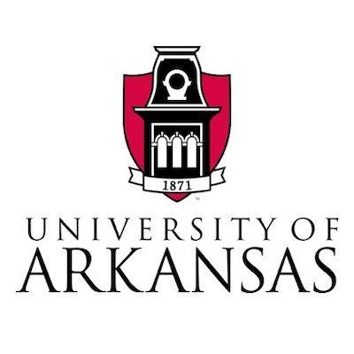 U Of Arkansas >> University Of Arkansas Fayetteville Fire