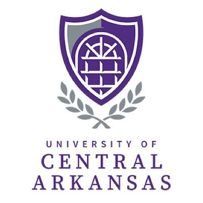 Image result for University Of Central Arkansas