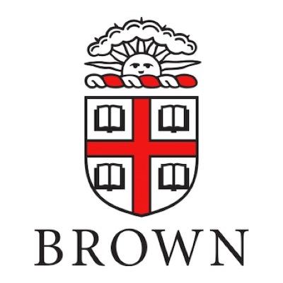 Brown University Fire