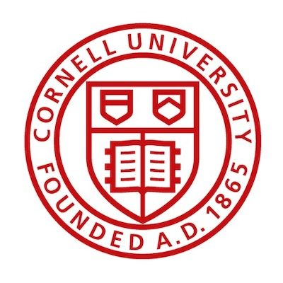 Image result for cornell university