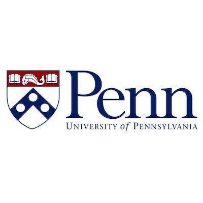 University of Pennsylvania - FIRE
