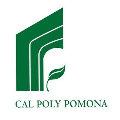 Cal Poly Pomona dating