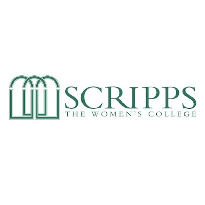 Scripps College - FIRE