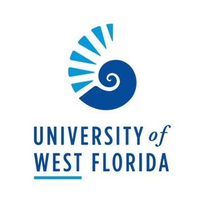 University of West Florida - FIRE