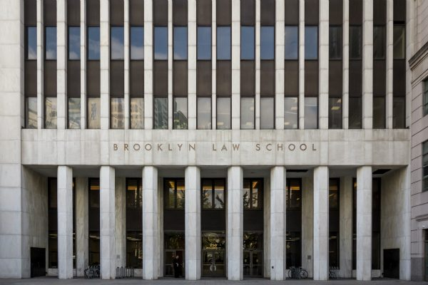 Brooklyn Law School