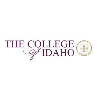 College Of Idaho >> The College Of Idaho Fire