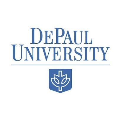 DePaul University - FIRE