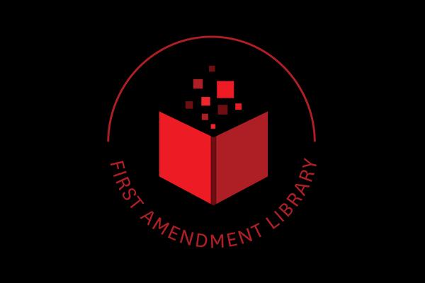 First Amendment Library