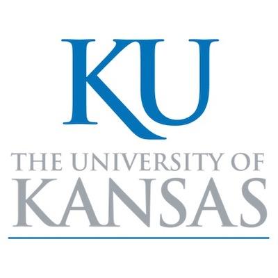 University of Kansas - FIRE